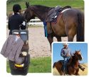Portable Tack Trunk $100 Value / Christmas Special $38.95
