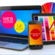 Website Design Special !